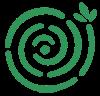 logo sito piccolo